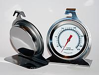 ТЕРМОМЕТР ДЛЯ ДУХОВКИ 50 – 320 °C