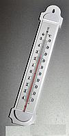 Термометр наружный ТБН-3-М2 исп.1