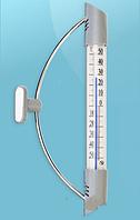 Термометр оконный «Премиум» ТБ 209