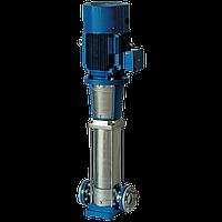 Вертикальный поверхностный насос SPERONI VS 42-6