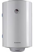 Бойлер Ariston Pro R 100 VTS 1,8K (100 литров, комбинированный, левый)