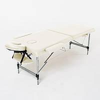 Массажный стол RelaxLine Florence 50118 FMA252L-1.2.3, фото 1