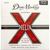 Струны Dean Markley 2516 Helix HD Medium 11-52