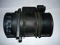 Расходомер воздуха Renault Master / Movano 2.2 / 2.5 dCi 01> (OE RENAULT 7700314057)