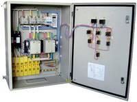 Микропроцессорные реле РДЦ-01-053, РДЦ-01-203