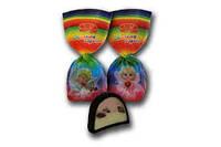 Детские   шоколадные конфеты  Милому созданию фабрика Атаг