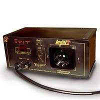 Стабилизатор бестрансформаторный 0,5 кВА Legat-5