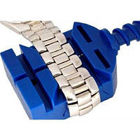 Инструмент для ремонта часов, браслета
