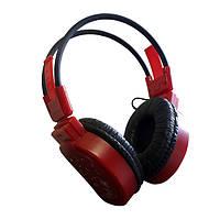 Наушники с плеером Digital Headphone SY-008B