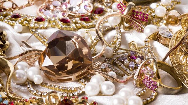Ювелирные изделия из серебра золота.Распродажа, уценка