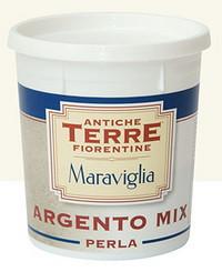"""Colorante perle Maraviglia 125gr (металізований барвник) - Інтернет магазин """"Захід-Декор"""" в Ужгороде"""