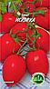 Томат Искорка (0,3 г) ВИА (в упаковке 20 шт.)