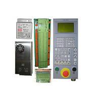 Ремонт микропроцессорной системы управления ТЭС-05-М