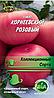 Томат Корнеевский розовый (0,3 г.) Семена ВИА  (в упаковке 20 шт.)