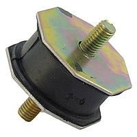 Подушка радиатора CANTER FUSO 639/659/859 (MC127153) MITSUBISHI