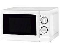 Микроволновая печь Grunhelm 17MX02-A Купить Цена
