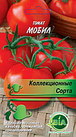 Томат Мобил (0,3 г.) Семена ВИА  (в упаковке 20 шт.)