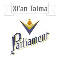 Ароматизатор Xi'an Taima Parliament 5мл.