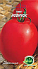 Томат Новичок (0,3 г) Семена ВИА (в упаковке 20 шт.)