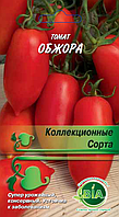 Томат Обжора (0,3 г.) Семена ВИА (в упаковке 20 шт.)