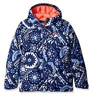 Куртка зимняя Columbia 240гр утеплителя