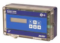 Теплосчетчик-регистратор ВЗЛЕТ ТСР-М (ТСР-033)