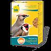 Корм для насекомоядных и диких птиц Cede