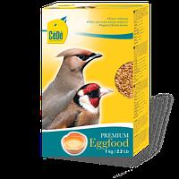 Корм (добавка) для насекомоядных и диких птиц Cede (Бельгия) 1 кг.