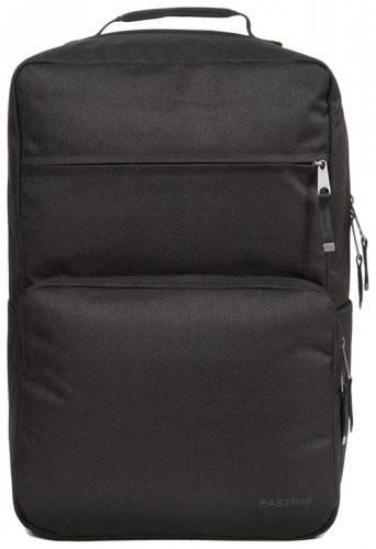 Оригинальный рюкзак 26 л. Keelee Eastpak EK86B92M черный