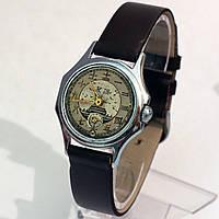 Старые часы Восток, Восток Дружба. Часы Восток для Китая