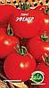 Томат Эфемер (0,3 г.) Семена ВИА (в упаковке 20 шт.)