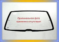 Acura MDX (06-13) заднее стекло