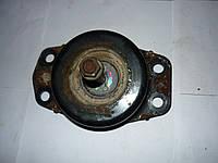 Подушка двигателя правая Renault Master / Movano 98> (OE RENAULT 8200022597)