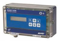 Теплосчетчик-регистратор ВЗЛЕТ ТСР-М (ТСР-026М)