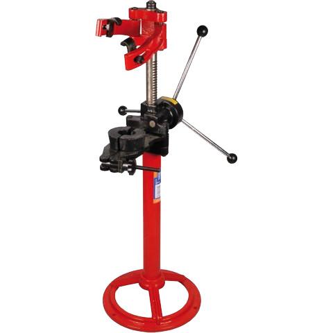 Съемник пружин механический, 2200lbs  (1000кг)