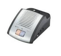 """Мікрофонний пульт """"голови"""" для конференц-системи  ТОА TS-770, Японія"""