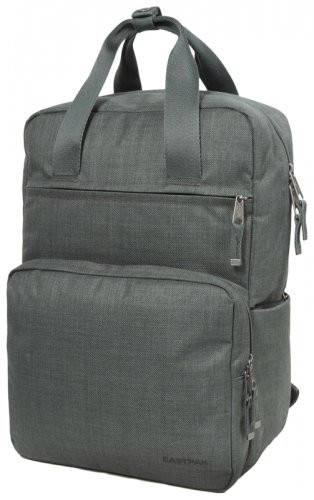 Симпатичный рюкзак 21 л. Kyndra Eastpak EK93B93M серый