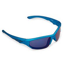 """Дитячі сонцезахисні окуляри """"Мега"""" 0-2 року"""