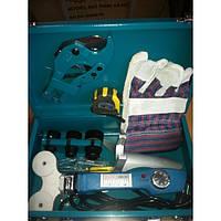 Аппарат для муфтовой сварки пластиковых труб ODWERK BSG 32 (400322)