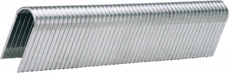 Цв'яхи тип L, 10 мм, 1000 шт. (шт.) ТОРЕХ (41E441), фото 2