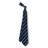 Детский галстук 4-7 лет