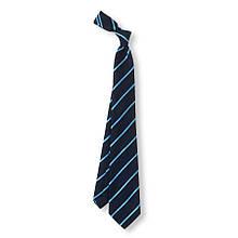 Дитячий краватка 4-7 років