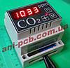 Измеритель-регулятор СО2