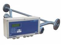 Расходомер-счетчик ультразвуковой для вязких жидкостей цифровой ВЗЛЕТ МР (УРСВ-510V ц)