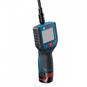 Инспекционная камера Bosch GOS 10,8 Li + Lboxx (060124100B)
