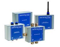 Расходомер-счетчик ультразвуковой энергонезависимый ВЗЛЕТ МР (УРСВ-322-ххх)