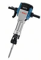 Отбойный молотки Bosch GSH 27 VC (061130A000) Картон