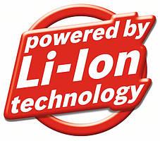 Лазерный дальномер Bosch GLM 80 (0601072300), фото 3