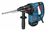 Перфоратор SDS-plus Bosch GBH 3-28 DRE (061123A000) Чемодан