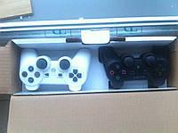 PS3 500gb + проектор